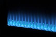 مصرف گاز زنجانی ها یک میلیون مترمکعب افزایش یافت