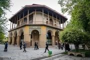 تشدید نظارت و بازدید از تاسیسات گردشگری قزوین