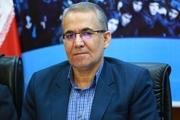 استاندار زنجان: جهش تولید امتداد رونق تولید است