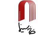 بیانیه خانه سینما در حمایت از مردم خوزستان: مسئولان تا دیرتر از این نشده کاری انجام دهند