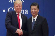 جنگ سرد پکن و واشنگتن در حال داغ شدن است؛آیا چین و آمریکا وارد رویارویی نظامی می شوند؟