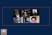 روایت ابطحی از جلسه اسکایپی مجمع روحانیون مبارز: اگر انتخابات خالی از محتوا شود، قدرت مردم گرفته می شود/ پیش بینی می شود حاکمیت به مشارکت حداقلی راضی شود