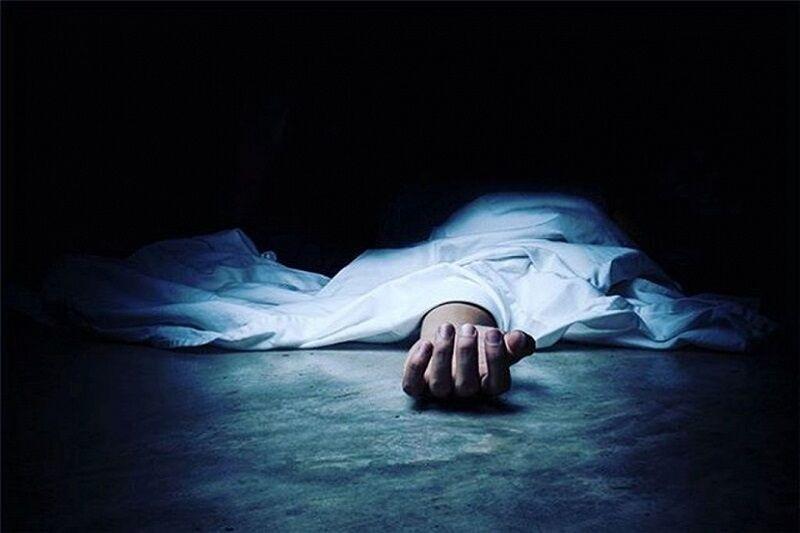 کشف جسد یخ زده یک زن در ارتفاعات عینالی تبریز