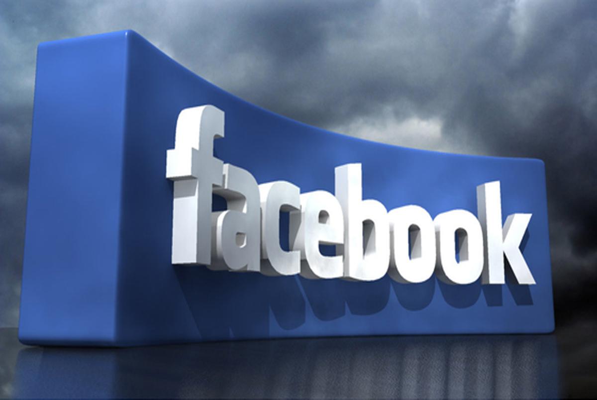 فیس بوک مجبور به شفاف سازی شد