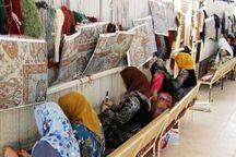 65 مورد تسهیلات روستایی در بافق پرداخت شد
