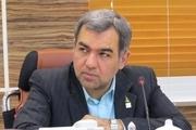 نماینده وزیر بهداشت در گیلان: از سفر به گیلان خودداری کنید