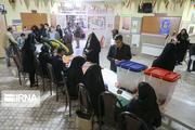 قدردانی استاندار و نماینده ولی فقیه در فارس از حضور مردم در انتخابات
