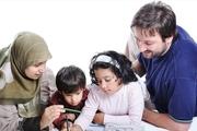 افزایش اضطراب کودکان در شرایط کرونایی