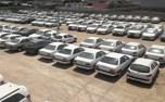 اجرای طرح فروش فوری خودرو هر سه ماه یک بار