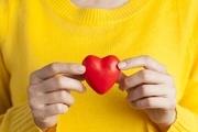 5 تست ساده خانگی برای اطمینان از سلامت قلب