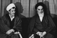 بازخوانی مصاحبه تاریخی آیتالله هاشمی رفسنجانی با روزنامه جمهوری اسلامی