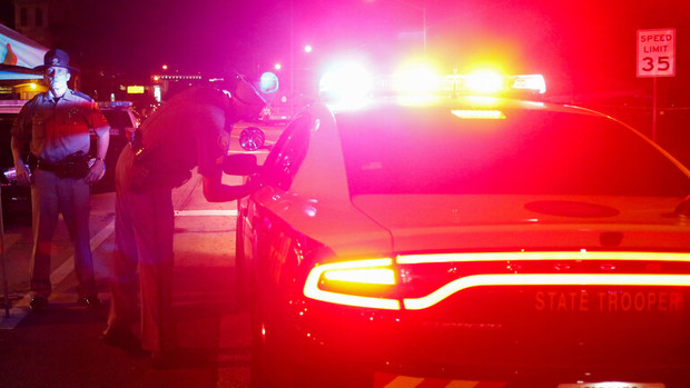 تیراندازی مرگبار در آمریکا؛25 کشته و زخمی