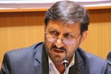 استاندار: تمرکز جدی دولت در سال 98 رفع موانع تولید باشد