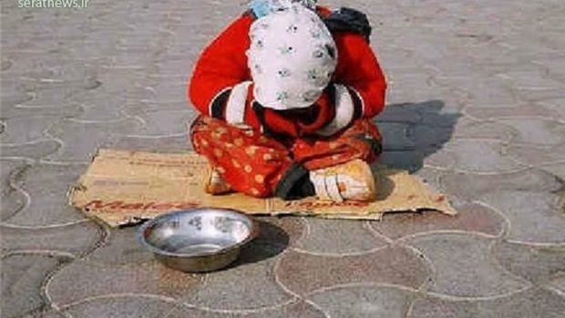صدور حکم عزل مسئولان نگهداری کودکان کار در زیرزمین