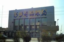 تحقیق و تفحص از موسسه همشهری در شورای شهر تهران به رای گذاشته می شود