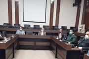 تجمع شهروندان در مکانهای عمومی تربتحیدریه ممنوع شد