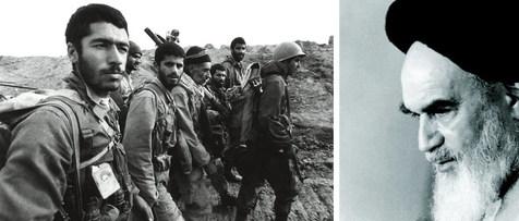 روایت متفاوت شهید صیاد شیرازی از عملیات فتح المبین/آیا امام با انجام این عملیات موافق بودند؟