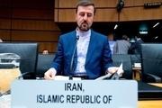 ایران در حال همکاری گسترده با آژانس در مورد فعالیتهای راستی آزمایی است