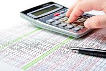 57درصد اظهارنامه های مالیاتی در آذربایجان غربی خود ابرازی است