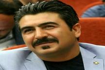 ۵ مهر آخرین فرصت ثبت نام در سومین نمایشگاه مطبوعات و رسانههای استان زنجان