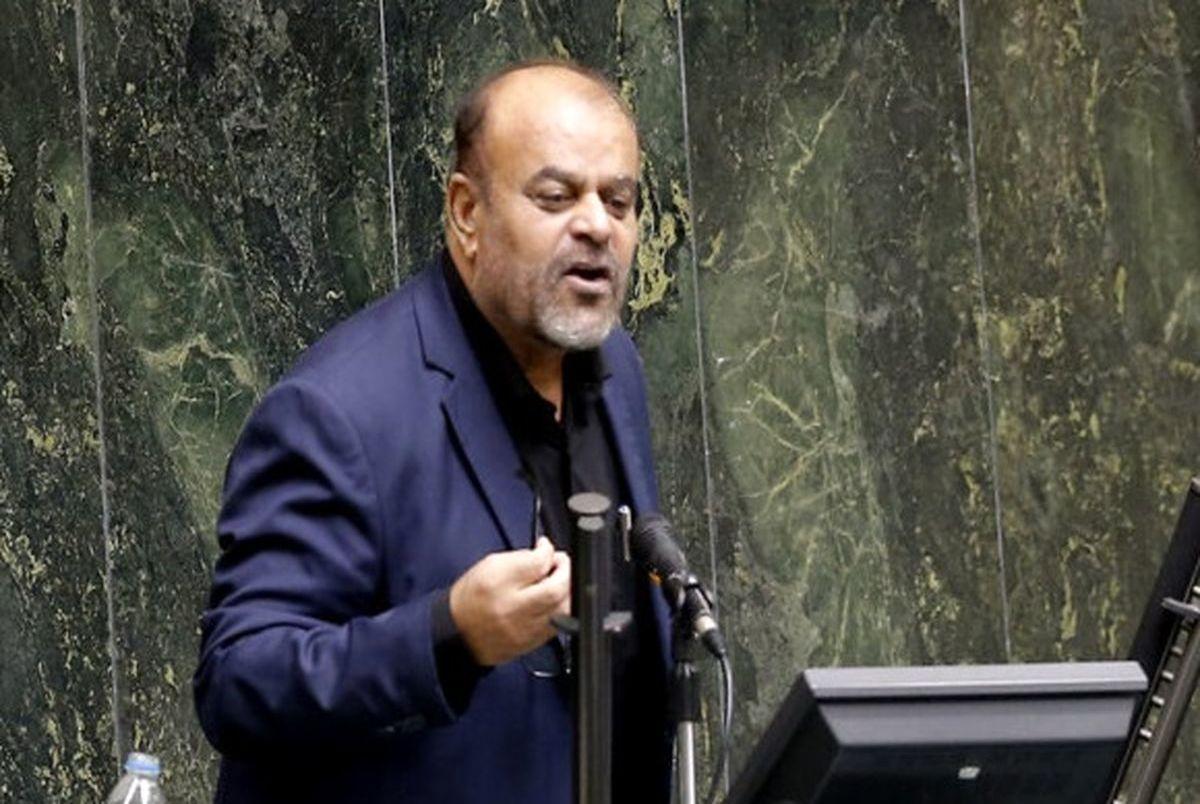 جزییات برنامه های رستم قاسمی وزیر راه پیشنهادی دولت رئیسی برای مسکن