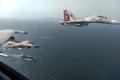 اسکورت نفتکش «فارست» توسط هواپیماها و ناوهای جنگی ونزوئلا