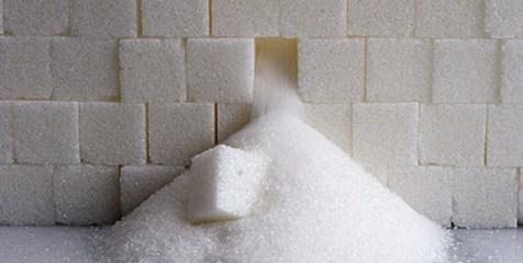 توزیع قطره چکانی شکر با نرخ دولتی