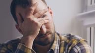 افرادی که در معرض ابتلا به افسردگی و اختلال دو قطبی هستند