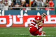 شوخی زشت بازیکن اسبق پرسپولیس با وضعیت قرمز کرونا در کشور