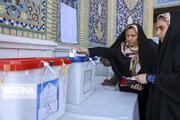 رییس ستاد انتخابات فارس:مردم نتایج آرای انتخابات را از طریق مراجع رسمی دنبال کنند