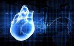 آزمایش قلب رباتیک در بدن انسان