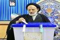 مردم با انتخاب احسن مجلسی قوی و بصیر انتخاب خواهند کرد