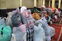 شهرداری ارومیه آماده دریافت کمک های مردمی برای سیل زدگان است