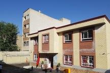 154 کلاس درس به آموزش و پرورش البرز تحویل داده شد