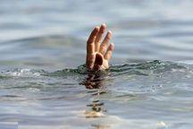 عملیات جستجوی فرد غرق شده در سد دامغان ادامه دارد