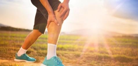 کدام ورزش ها مخصوص تقویت عضلات هستند؟