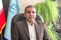 بازداشت ۳ تن از کارکنان اداره کل ورزش و جوانان استان مرکزی