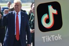 پشت پرده حمله ترامپ به تیک تاک چیست؟