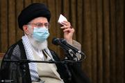 رهبرانقلاب: مسئولان وظیفه دارند به مشکلات خوزستان رسیدگی کنند