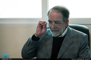 انتقادات اکبر ترکان از مجلس و سران قوا/ روسای قوا به جای دعوا به حرف رهبری گوش کنند