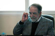جزئیات طرح مسکن دولت روحانی که در 22 بهمن توسط رییس جمهور وعده داده شد بود