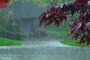 متوسط بارشها در زنجان ۲۵۱ میلیمتر ثبت شد