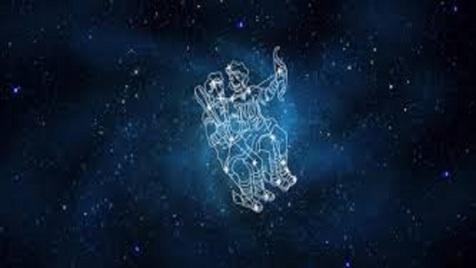 جزییاتی از آخرین رخداد نجومی سال ۲۰۲۰ میلادی