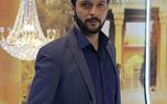 توضیح محمد سلوکی درباره عدم حضور مجریان جدید در تلویزیون