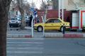 اجرای مناسب سازی معابر در 60 درصد از شهرستان های اصفهان