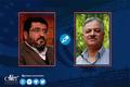 آیا انتخابات ریاست جمهوری آمریکا فرصتی جدی برای مذاکرهی ایران و آمریکا به وجود آورده است؟