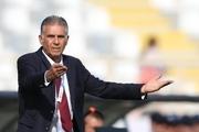 چراغپور: کی روش هنوز دستش را رو نکرده /  شاید ایران و عراق به یک نتیجه رضایت دهند!