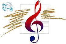 7 استان آثار خود را به جشنواره موسیقی آیینی سنتی خلیج فارس ارسال کردند