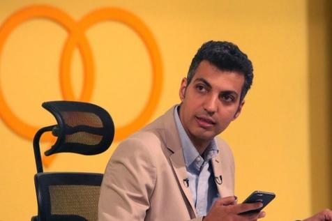 صدای فردوسی پور بعد از 9 ماه در تلویزیون + فیلم