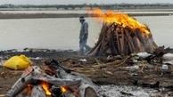 نخست وزیر هند زنگ خطر کرونا را به صدا در آورد/هندی ها به خرافات روی آورده اند